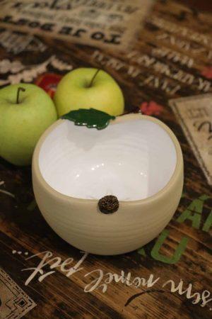 Jablko velké, ⌀ 12 cm